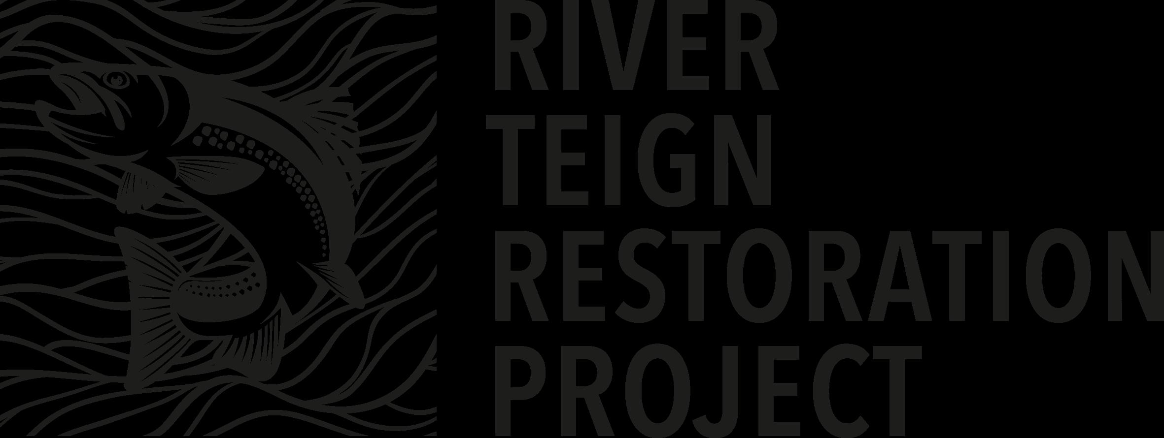 03_RTRP_Logo_Final_Black_1.1
