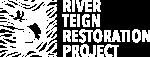 River Teign Restoration Project