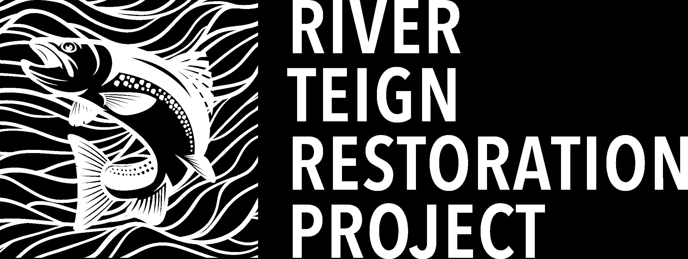 04_RTRP_Logo_Final_White_1.1