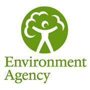 Environment-agency-logo-stacked-1