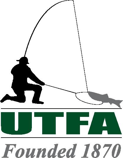 UTFA-1870-Logo